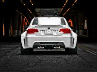 Vorsteiner BMW M3 GTRS3 Widebody, 3 of 4