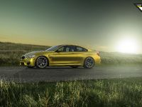 Vorsteiner BMW M4 Coupe, 5 of 9