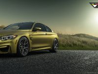 Vorsteiner BMW M4 Coupe, 6 of 9