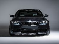 Vorsteiner BMW M5 F10, 5 of 13