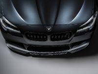 Vorsteiner BMW M5 F10, 6 of 13