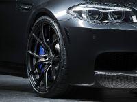 Vorsteiner BMW M5 F10, 7 of 13