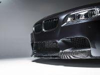 Vorsteiner BMW M5 F10, 10 of 13