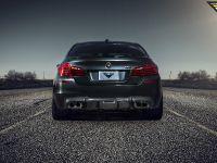 Vorsteiner BMW M5 VSE-003, 5 of 11