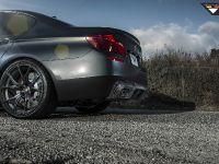Vorsteiner BMW M5 VSE-003, 8 of 11