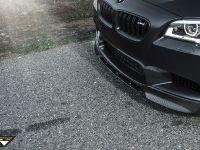 Vorsteiner BMW M5 VSE-003, 11 of 11