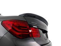 Vorsteiner BMW VR-7 Sportiv Aero kit, 8 of 10