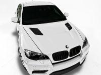Vorsteiner BMW X5 M, 6 of 16