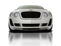 2010 Vorsteiner Bentley Continental BR9 Edition, 3 of 10