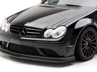 thumbnail image of VORSTEINER Mercedes-benz CLK63 AMG