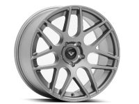 thumbnail image of Vorsteiner CS-01 wheels