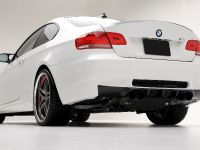thumbnail image of VORSTEINER BMW E92 M3 Coupe