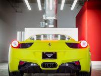 Vorsteiner Ferrari 458 Italia , 7 of 10