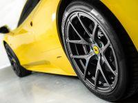 Vorsteiner Ferrari 458 Italia , 10 of 10