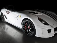 thumbs Vorsteiner Ferrari 599-VX, 2 of 8