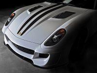 Vorsteiner Ferrari 599-VX, 3 of 8