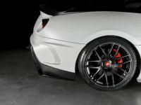 thumbs Vorsteiner Ferrari 599-VX, 5 of 8