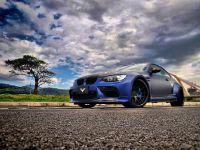 Vorsteiner GTRS3 BMW M3, 5 of 18