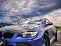 Vorsteiner GTRS3 BMW M3, 8 of 18