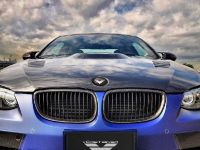 Vorsteiner GTRS3 BMW M3, 9 of 18