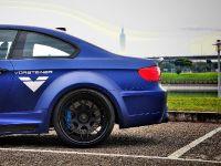 Vorsteiner GTRS3 BMW M3, 12 of 18