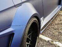 Vorsteiner GTRS3 BMW M3, 13 of 18