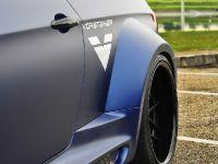 Vorsteiner GTRS3 BMW M3, 14 of 18