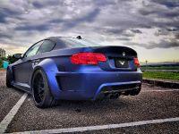 Vorsteiner GTRS3 BMW M3, 16 of 18