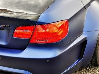 Vorsteiner GTRS3 BMW M3, 17 of 18
