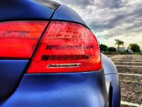 Vorsteiner GTRS3 BMW M3, 18 of 18