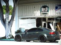 Vorsteiner GTRS3 BMW M3 Widebody Coupe, 10 of 17