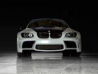 Vorsteiner GTRS5 BMW M3, 5 of 34