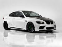 Vorsteiner GTRS5 BMW M3, 9 of 34