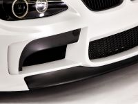 Vorsteiner GTRS5 BMW M3, 10 of 34