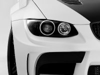 Vorsteiner GTRS5 BMW M3, 12 of 34