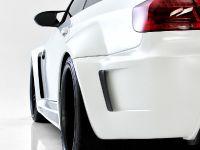 Vorsteiner GTRS5 BMW M3, 18 of 34