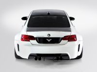 Vorsteiner GTRS5 BMW M3, 22 of 34