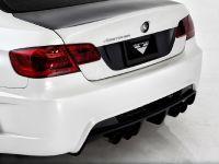 Vorsteiner GTRS5 BMW M3, 23 of 34
