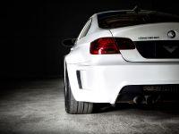 Vorsteiner GTRS5 BMW M3, 26 of 34