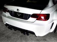 Vorsteiner GTRS5 BMW M3, 29 of 34