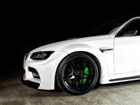 Vorsteiner GTRS5 BMW M3, 31 of 34