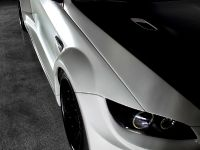 Vorsteiner GTRS5 BMW M3, 34 of 34