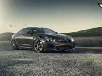 Vorsteiner GTS-V BMW M6 F13, 1 of 10