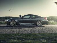 Vorsteiner GTS-V BMW M6 F13, 4 of 10