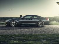 thumbnail image of Vorsteiner GTS-V BMW M6 F13