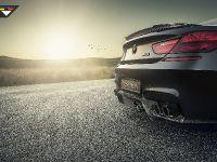 Vorsteiner GTS-V BMW M6 F13, 5 of 10