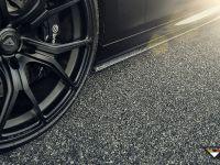 Vorsteiner GTS-V BMW M6 F13, 7 of 10