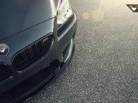 Vorsteiner GTS-V BMW M6 F13, 8 of 10