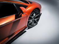 Vorsteiner Lamborghini Aventador-V LP-740, 6 of 18