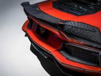 Vorsteiner Lamborghini Aventador-V LP-740, 7 of 18